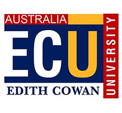 Faculty of Business and Law - Edith Cowan University - Melbourne Private Schools
