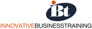 Innovative Business Training ibt - Melbourne Private Schools