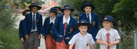 West Moreton Anglican College - Melbourne Private Schools
