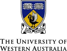 Institute of Advanced Studies - The University of Western Australia - Melbourne Private Schools