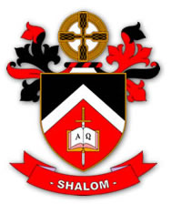 Shalom College - Melbourne Private Schools