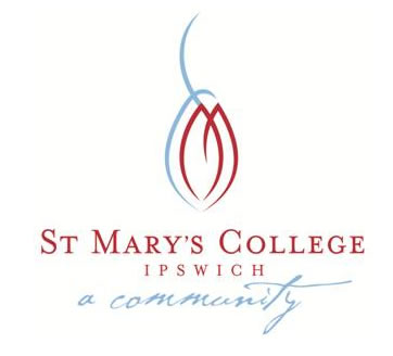 St Mary's College Ipswich - Melbourne Private Schools
