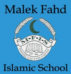 Malek Fahd Islamic School - Melbourne Private Schools