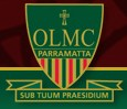 Our Lady of Mercy College Parramatta - Melbourne Private Schools