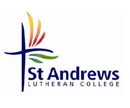 St andrews Lutheran College - Melbourne Private Schools
