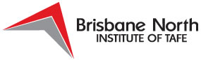Brisbane North Institute Of Tafe - Melbourne Private Schools