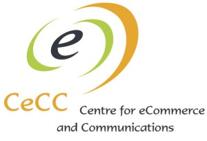 Centre for eCommerce and Communications - Melbourne Private Schools