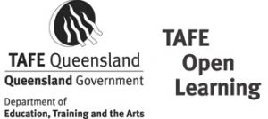 TAFE Open Learning