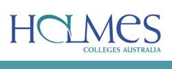 Holmes Colleges - Melbourne Private Schools