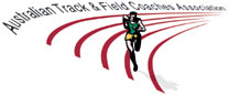 Australian Track & Field Coaches Association - Melbourne Private Schools