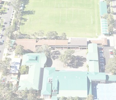 St Dominic's College Kingswood - Melbourne Private Schools