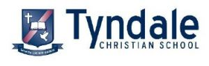 Tyndale Christian School