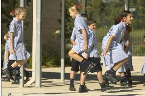 Penrith Christian School - Melbourne Private Schools