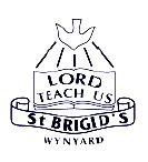 St Brigid's School Wynyard - Melbourne Private Schools