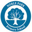 Noble Park Primary School