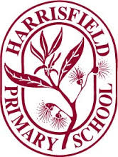 Harrisfield Primary School