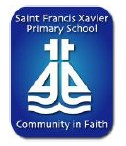 St Francis Xavier Catholic Primary School Frankston - Melbourne Private Schools