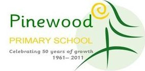 Pinewood Primary School - Melbourne Private Schools