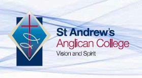 St Andrew's Anglican College - Melbourne Private Schools