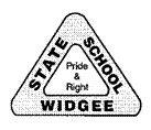 Widgee State School - Melbourne Private Schools