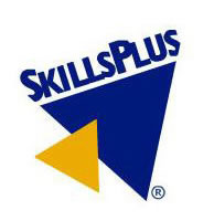 SkillsPlus - Melbourne Private Schools
