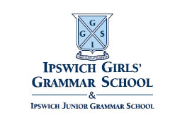 Ipswich Girls Grammar School - Melbourne Private Schools