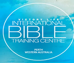 Victory Life International Bible Training Centre - Melbourne Private Schools