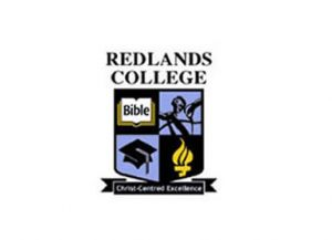 Redlands College - Melbourne Private Schools