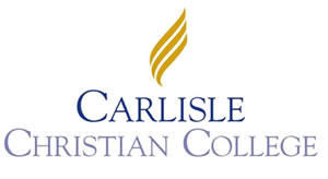 Carlisle Christian College - Melbourne Private Schools