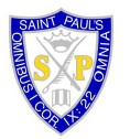 St Pauls International College - Melbourne Private Schools