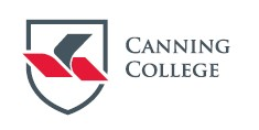 Canning College - Melbourne Private Schools