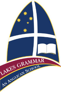 Lakes Grammar - An Anglican School - Melbourne Private Schools