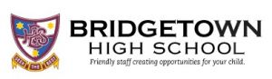 Bridgetown High School