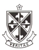 St Marys Memorial School - Melbourne Private Schools
