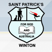 St Patrick's School - Melbourne Private Schools