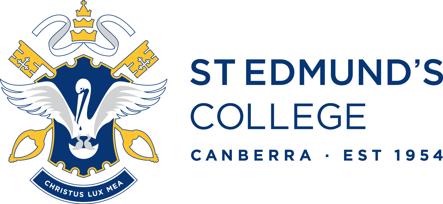 St Edmund's College Canberra - Melbourne Private Schools