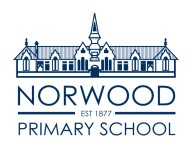 Norwood Primary School - Melbourne Private Schools