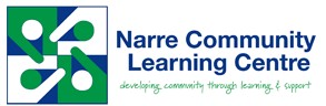 Narre Community Learning Centre - Melbourne Private Schools