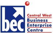 Business Enterprise Centre