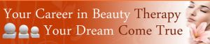 Stratum Beauty Training - Melbourne Private Schools
