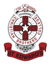 St Edward's Christian Brothers' College - Melbourne Private Schools