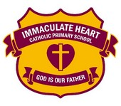 Immaculate Heart Catholic Primary School - Melbourne Private Schools