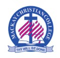 Mackay Christian College - Providence Campus - Melbourne Private Schools