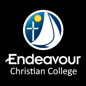Endeavour Christian College - Melbourne Private Schools
