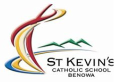St Kevins Catholic Primary School - Melbourne Private Schools