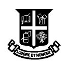 Ipswich Grammar School - Melbourne Private Schools