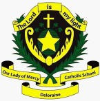 Our Lady Of Mercy Catholic School