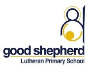 The Good Shepherd Lutheran Primary School - Melbourne Private Schools