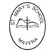 St Mary's Primary School Maffra - Melbourne Private Schools