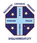 Nazareth Catholic Primary School Shellharbour